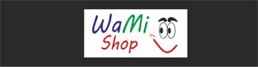 WaMi Design & Druck Shop